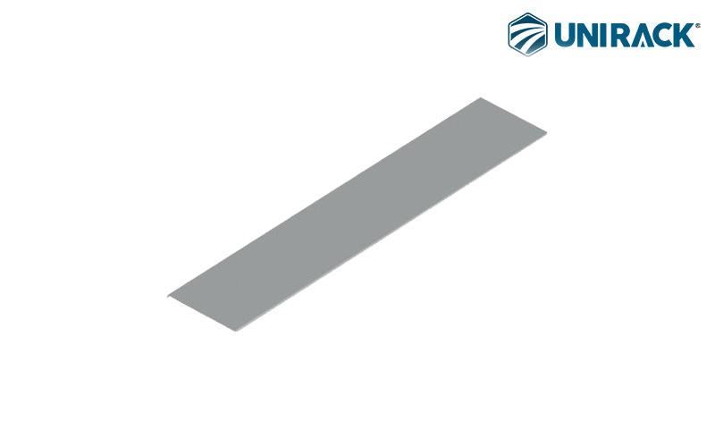 Nắp máng cáp sơn tĩnh điện 75x50 dày 0.8, Nắp máng cáp loại 75x50 độ dày 0.8