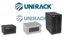 Sản xuất và cung cấp tủ mạng, tủ rack các loại chất lượng cao, giá cả cạnh tranh