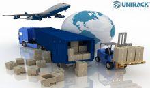 Chi nhánh phân phối độc quyền sản phẩm tủ mạng chất lượng cao