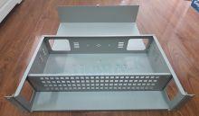 Hộp phối quang, Hộp ODF sản xuất tại Unirack