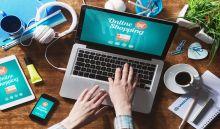 Hướng dẫn mua hàng Online trên Website
