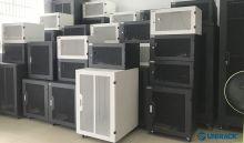 Giới thiệu địa chỉ bán tủ rack chất lượng cao giá rẻ tại Hà Nội