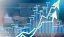 Thị trường tủ rack năm 2018 như nào?