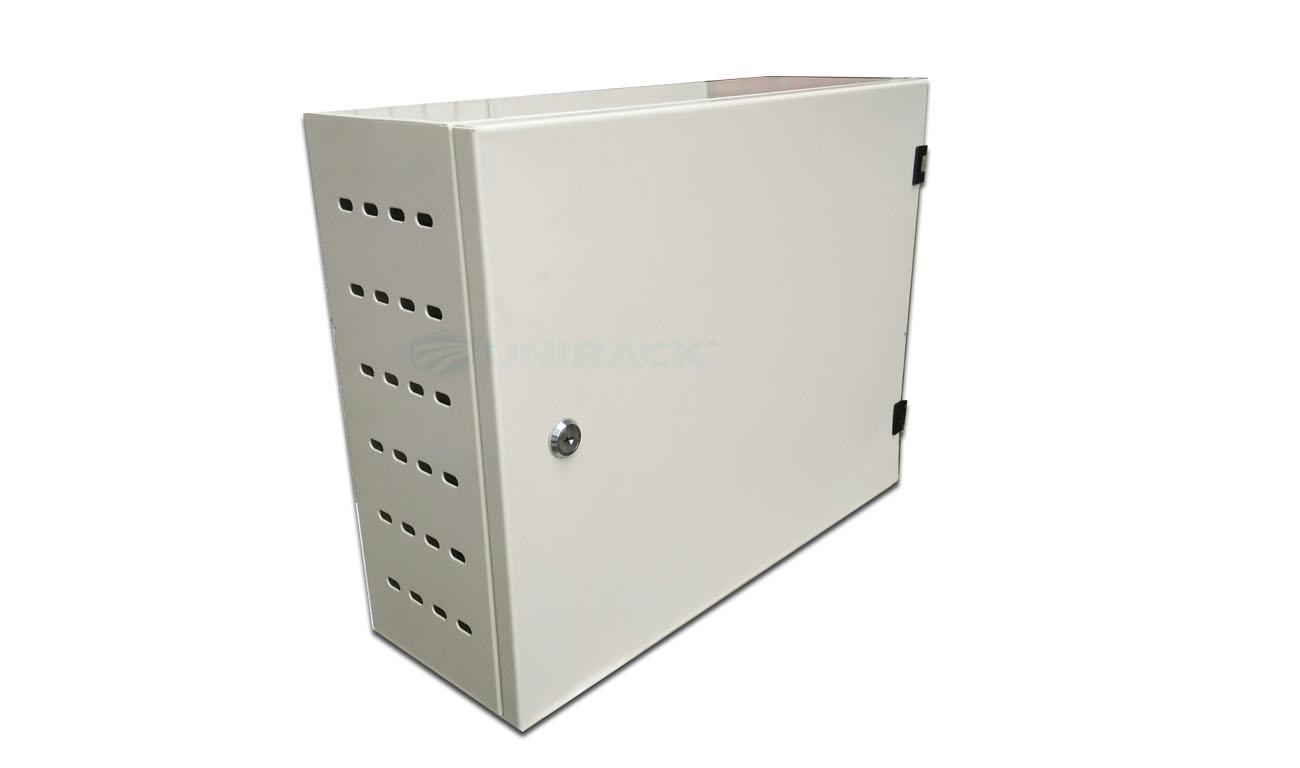 Vỏ tủ điện theo yêu cầu của tập đoàn gang thép Formosa Hà Tĩnh
